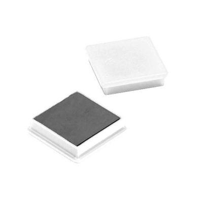 Magnet - HE0015300