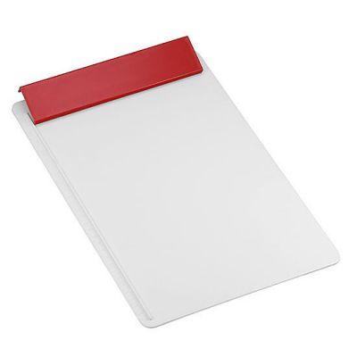 EXPRESSDRUCK Schreibplatte DIN A4 - HE0051700