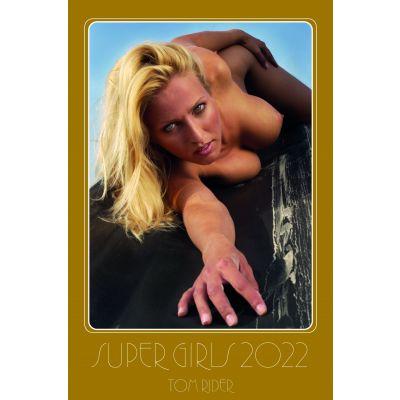 Super Girls