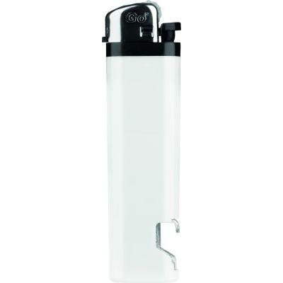 GO Classic Flaschenöffnerfeuerzeug KP0001000