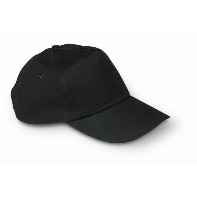 GLOP CAP MO0037200