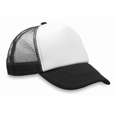 TRUCKER CAP MO0097100