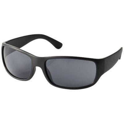 Arena Sonnenbrille PF1010000
