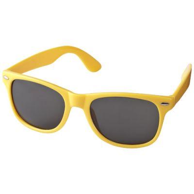 Sun Ray Sonnenbrille PF1168000