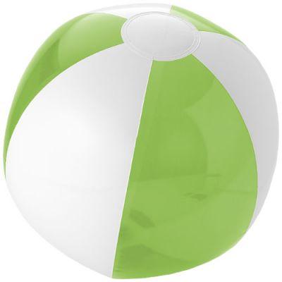 Bondi Wasserball PF1023800