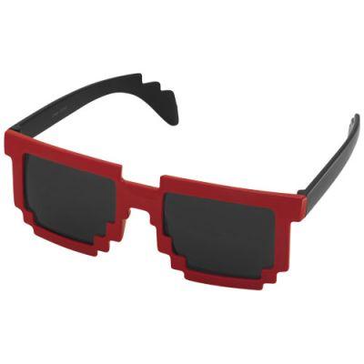 Pixel Sonnenbrille PF1134600