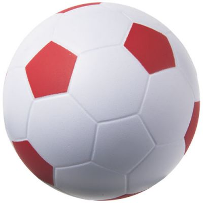 Fußball Antistressball PF1070300
