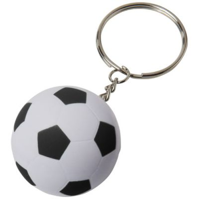 Striker Fußball Schlüsselanhänger PF1167000