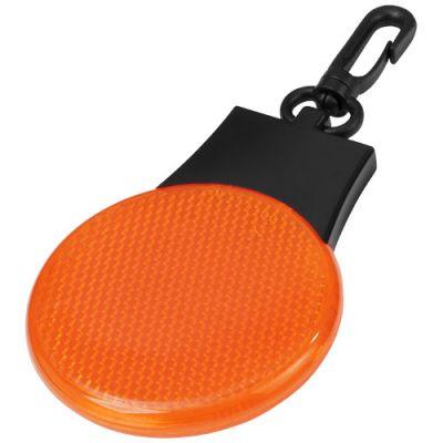 Blinki LED-Reflektorlicht PF1020600
