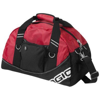 Half Dome Sporttasche PF1079400