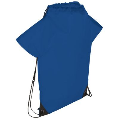 Cheer Sportbeutel in T-Shirt Optik PF1037000