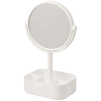 Laverne Kosmetikspiegel PF1099300