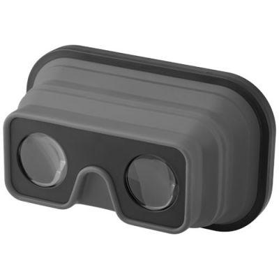 Sil-val faltbare Silikon Virtual Reality Brille PF1156700