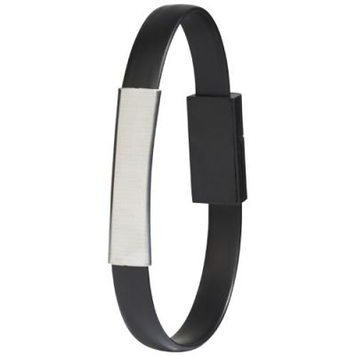 Bracelet 2-in-1 Ladekabel PF1025000