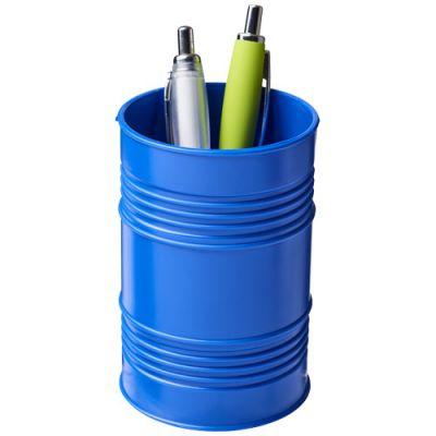 Bardo Ölfass Style Kunststoff Stifteköcher PF1014700