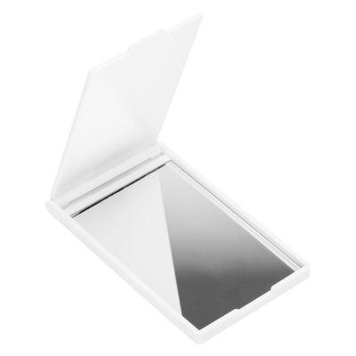 Taschenspiegel REFLECTS
