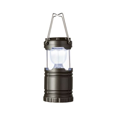 Campinglampe REFLECTS