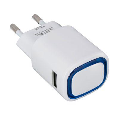 USB-Ladeadapter REFLECTS