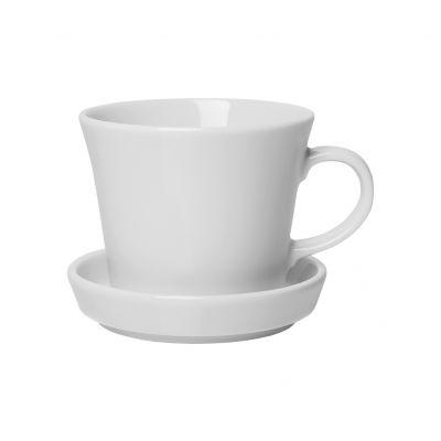 Bern Espressotasse mit Untertasse - SN0005500