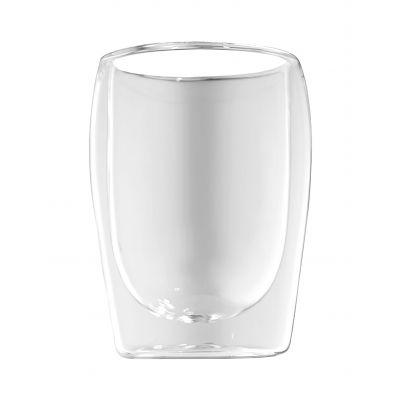 Thermoglas Nancy - Style 0,2l - SN0006700