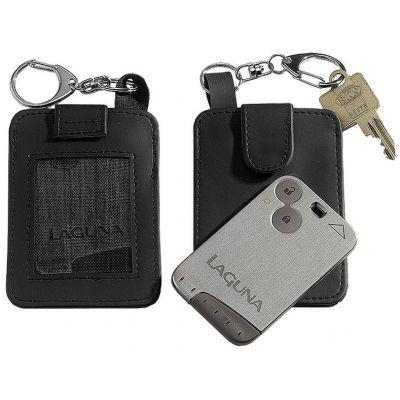 """CreativDesign Schlüsseltasche """"KeyCard"""""""