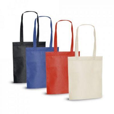 Einkaufstasche ST0033400