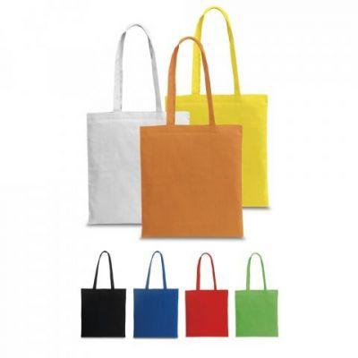 Einkaufstasche langer Henkel ST0035000