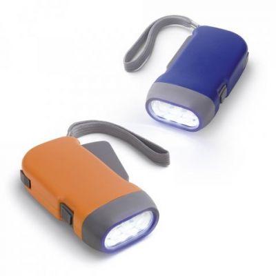 Dynamo Taschenlampe ST0062900