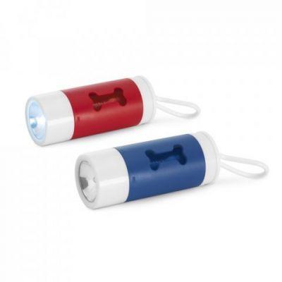 Plastiktütenhalter ST0064400