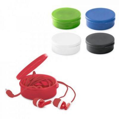 Kopfhörer ST0071500