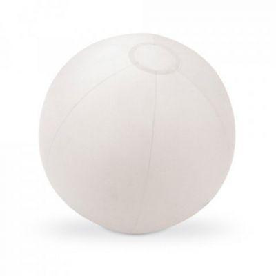Wasserball weiß ST0077600