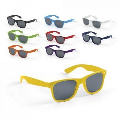 Sonnenbrille ST0078000
