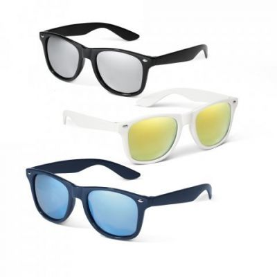 Sonnenbrille ST0078200