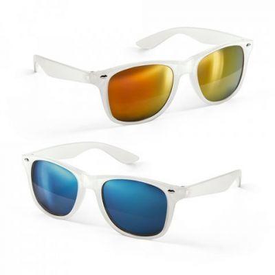 Sonnenbrille ST0078300