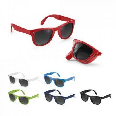 Faltbare Sonnenbrille ST0078500