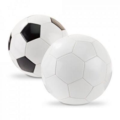 Fussball ST0081900