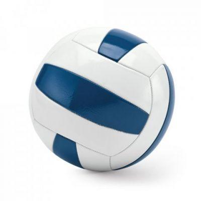 Volleyball blau ST0082100