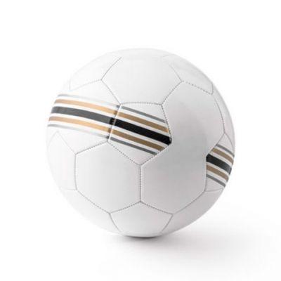 Fussball gold ST0082200