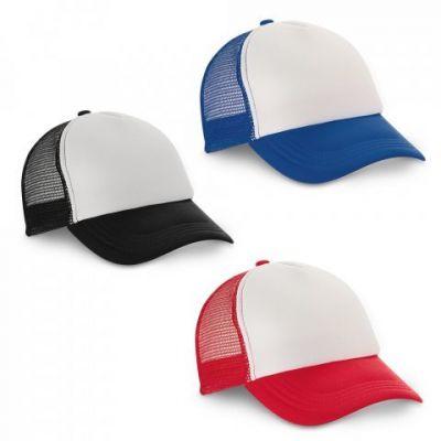 Baseball Cap ST0087800
