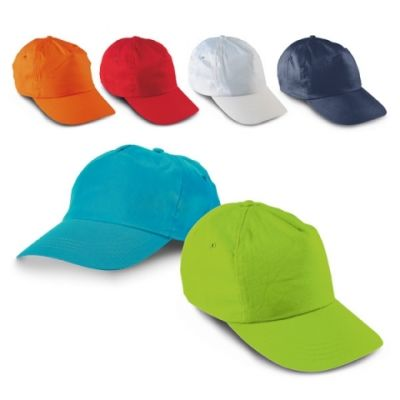 Baseball Cappy für Kinder ST0088500