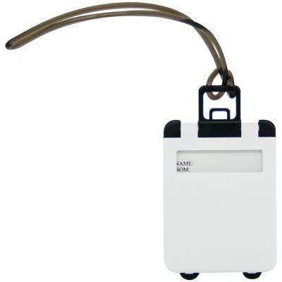 Kofferanhänger LT90459