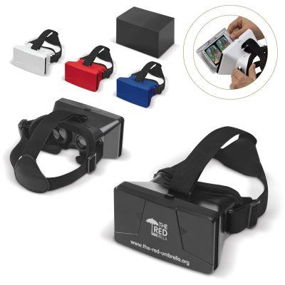 Standard VR-Brille LT91152