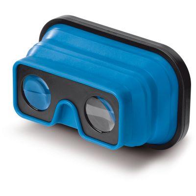 Faltbare VR-Brille LT91156