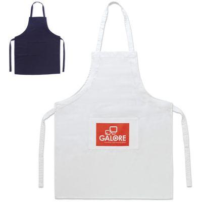 Küchenschürze Premium LT91683