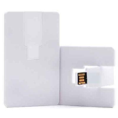 USB Stick Card Rex (VS0002300)