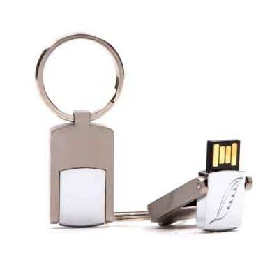 USB Stick Mini Move (VS0003100)