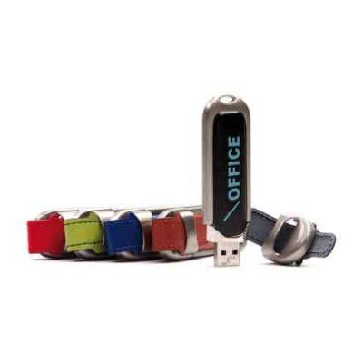 USB Stick Leder Office (VS0004600)