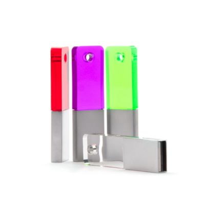 USB Stick Cute (VS0008800)