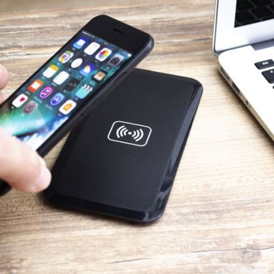 Wireless Charger Easy (VS0033300)