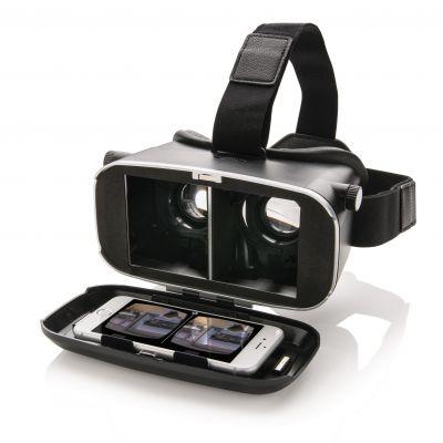 VR Brille 3D Box bedrucken